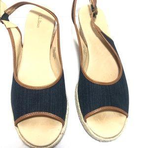 L.L. Bean Women's Sandals